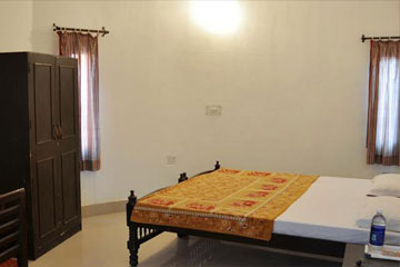 Hotels in Alwar